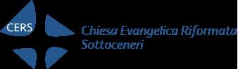 Chiesa Evangelica Riformata nel Sottoceneri